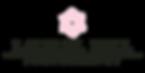 LSDC_LHP_Logo 2018_Full Color Black.png