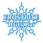 Frost Bite Dairy Bar