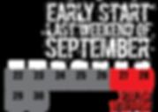Hysteria Calendar 2019_September.png