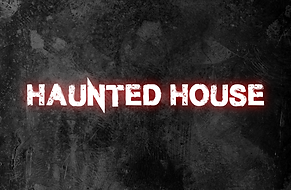 Admission Graphics_ABOUT SECTION_HAUNTED