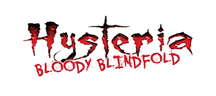 BLOODY BLINDFOLD LOGO.png