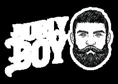 Burly Boy Logo 18_Horizontal Reverse.png