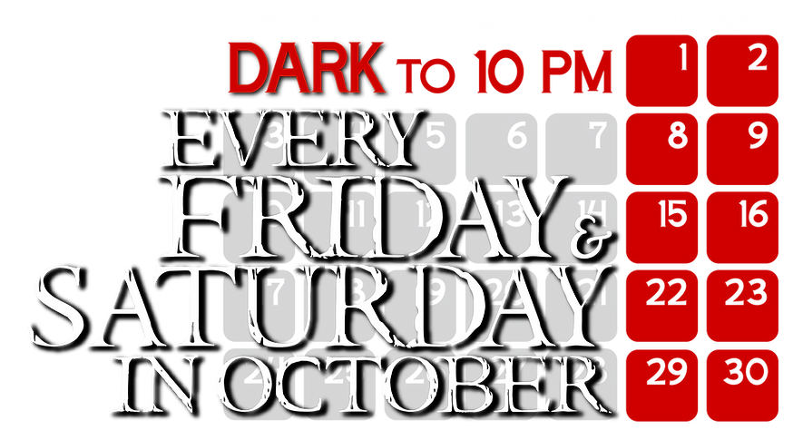2021_Hysteria Calendar_October.png