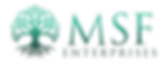 LSDC_MSF_logo-Full Color.png
