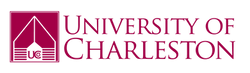 UC_logo-01.png
