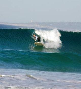 surfing-tarifa-2.jpg