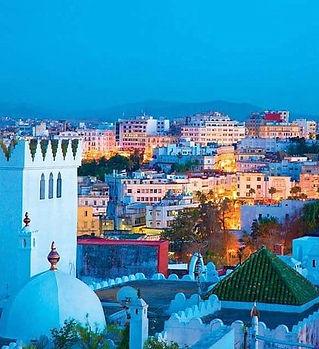 Tangiers day trip.jpg