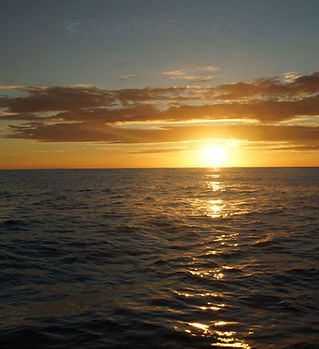 Tarifa sunset boat.jpg
