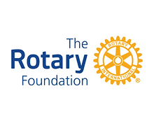 logo_rotary.png