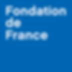 logo_fondationdefrance.svg.png