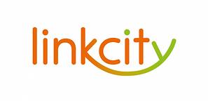 logo_linkcity.png