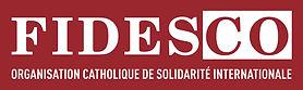logo_fidesco.jpg