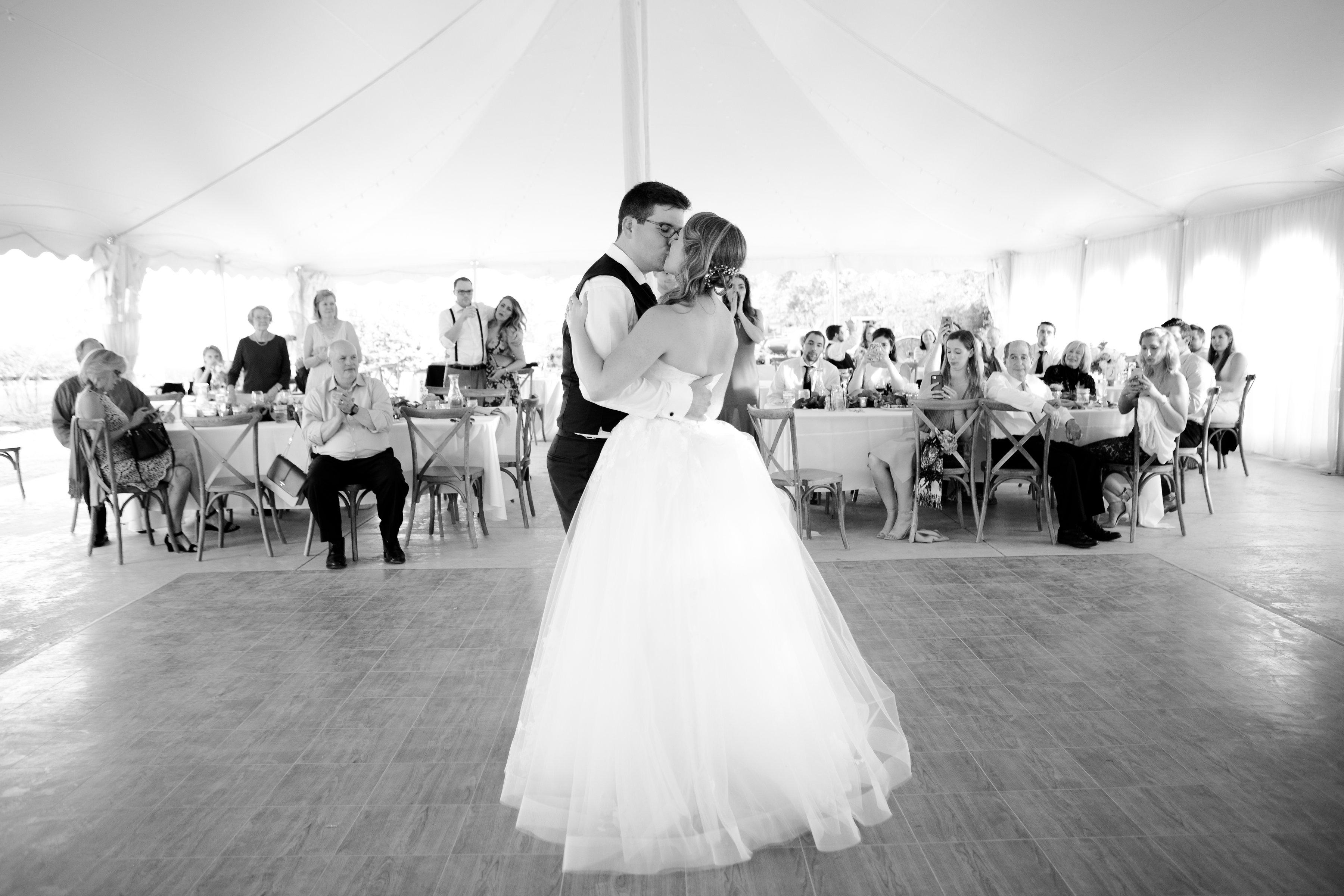 alexandra-lee-photography-chicago-wedding-photographer-184