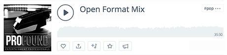 PEP_MixLink_OpenFormat.jpg
