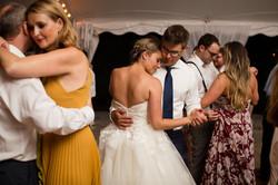 alexandra-lee-photography-chicago-wedding-photographer-226