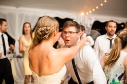 alexandra-lee-photography-chicago-wedding-photographer-244