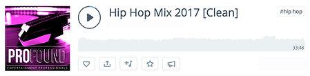 PEP_MixLink_HH2017.jpg
