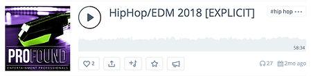 PEP_MixLink_HHEDM2018.jpg