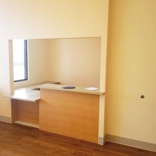 Medical Offices & Health Clinics