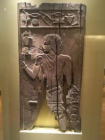 Jolis Détours - Egypte