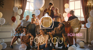 For You - Canal (2019)