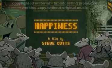 Happiness (2018)