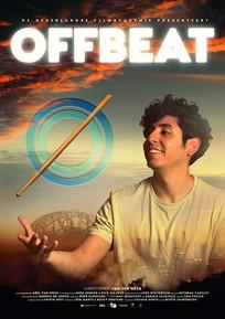 Offbeat (2019)
