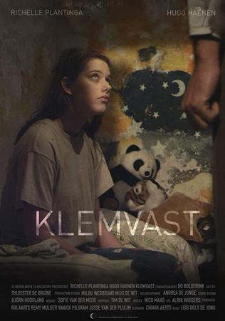 Klemvast (2018)