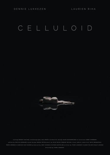 Celluloid (2019)