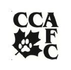 logo-ccafc.png
