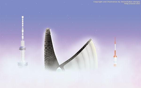 SKY WHALE 空クジラ16-10.jpg