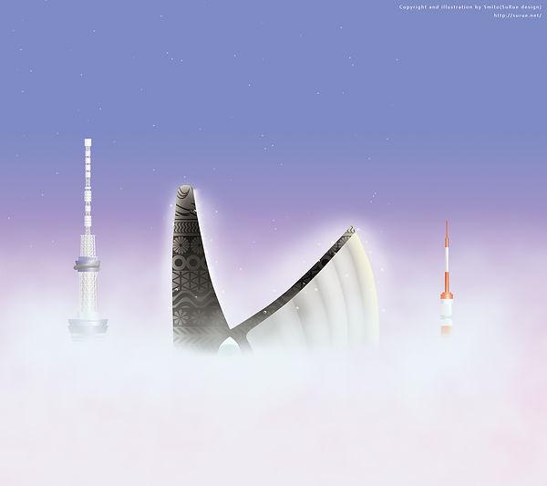SKY WHALE 空クジラ2160×1920.jpg