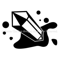 株式会社プレミアムグラフィクスソフトロゴ