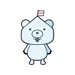 キャラクター3