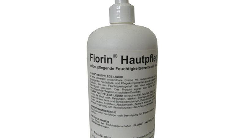 Florin Hautpflege Liquid