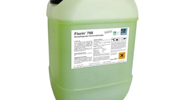 Florin 700
