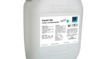 Flamil 250