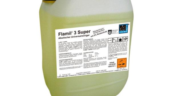 Flamil A Super