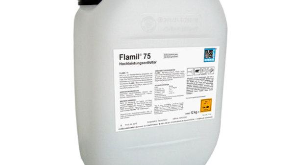 Flamil 75