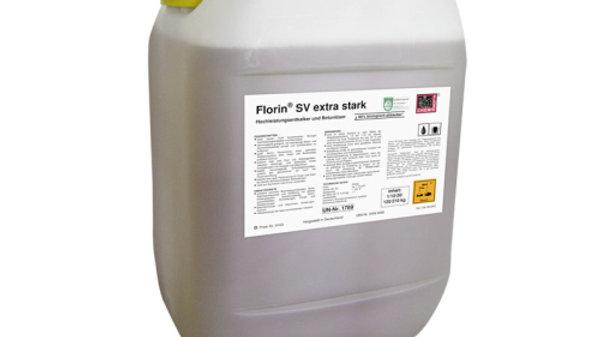 Florin SV Extra Stark