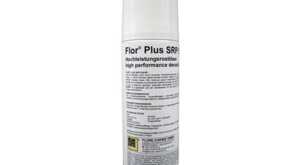 Flor Plus SRP Super Spray