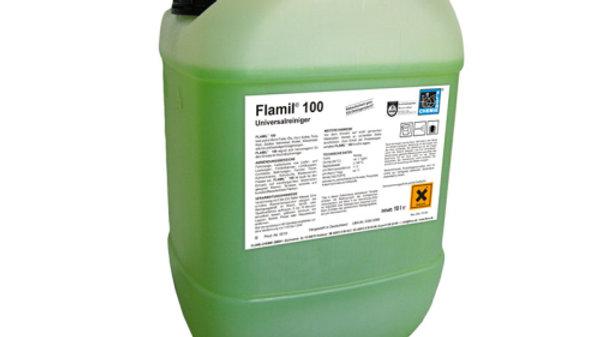 Flamil 100