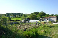 jardin-ferme-qu-es-aquo.jpg