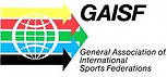 Logo Gaisf 2020.jpg