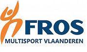 Logo Fros 2020.jpg