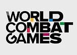 world%20combat%20games_edited.jpg