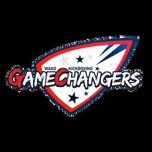 'Gamechanger' Kiandro Lebon bouwt mee aan de toekomst.