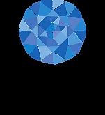 1200px-European_Games_logo.svg.png