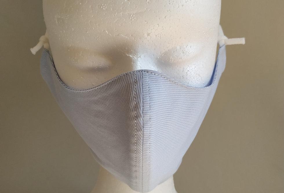 10 Nasen-Mund-Stoffmaske