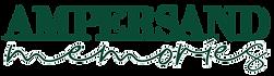 Logo-bodoni-cervanttis-green0a4b36.png
